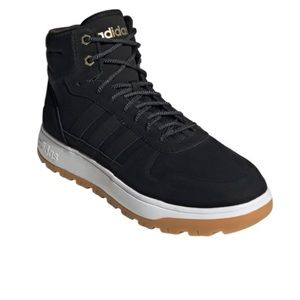 ADIDAS FROZETIC New In Box Black | 8